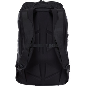 The North Face Ka-Ban Ryggsäck 26l grå/svart